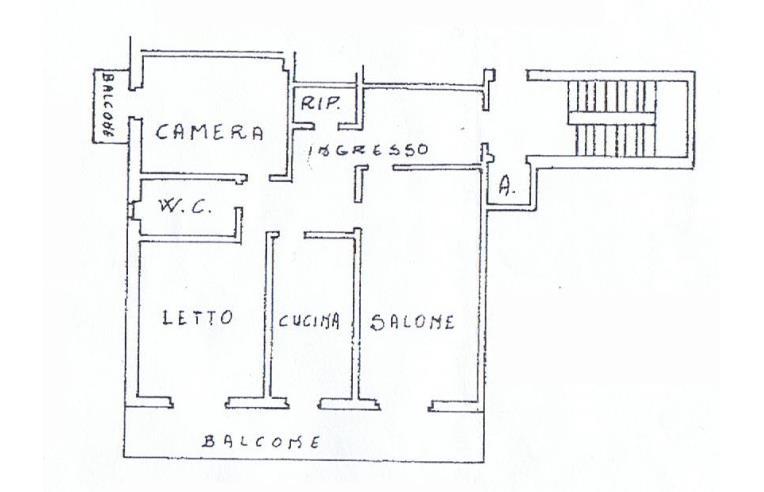 Annunci Reggio Calabria
