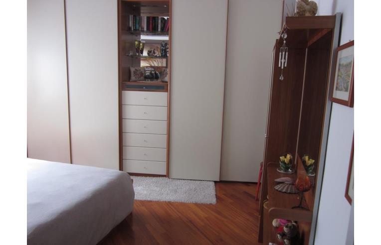 Privato vende appartamento appartamento villasanta for Condizionatore doppio split