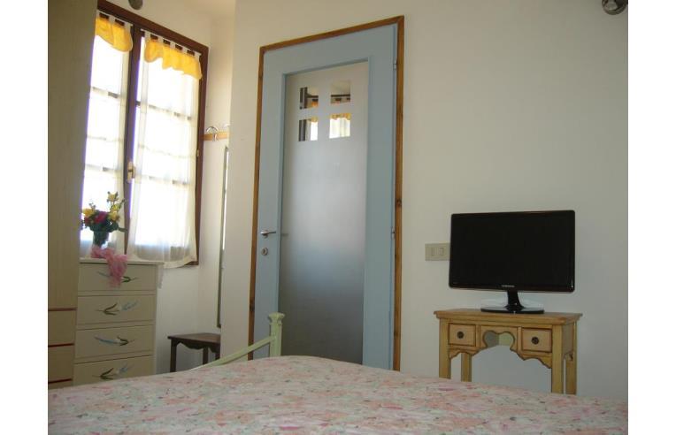 Foto 6 - Appartamento in Vendita da Privato - Gambassi Terme (Firenze)