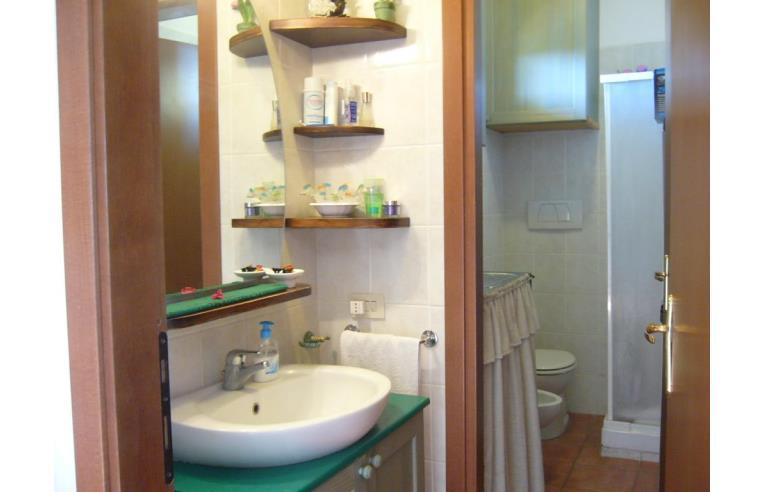 Foto 7 - Appartamento in Vendita da Privato - Gambassi Terme (Firenze)