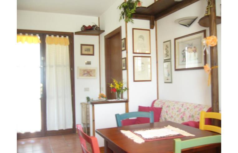 Foto 8 - Appartamento in Vendita da Privato - Gambassi Terme (Firenze)