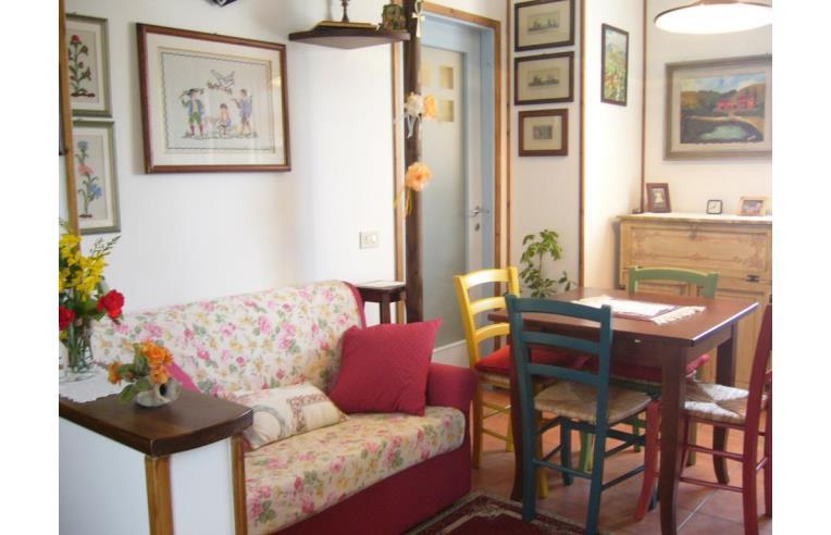 Foto 4 - Appartamento in Vendita da Privato - Gambassi Terme (Firenze)