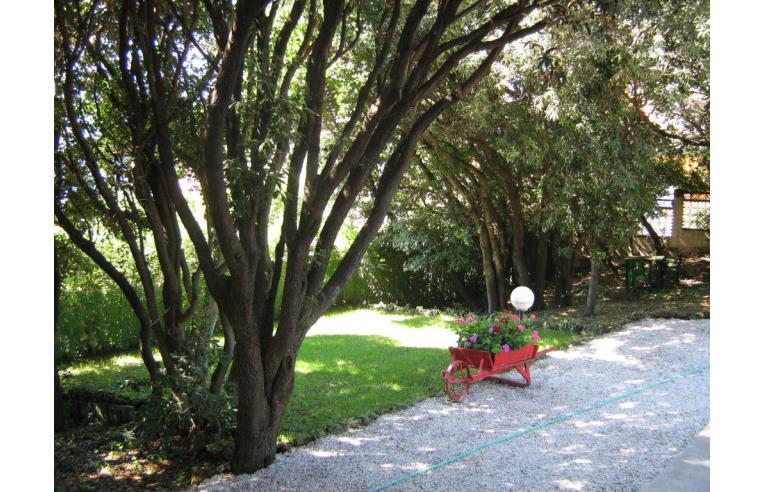 Privato vende casa indipendente villetta con grande giardino annunci san vincenzo livorno - Case in vendita grosseto con giardino ...