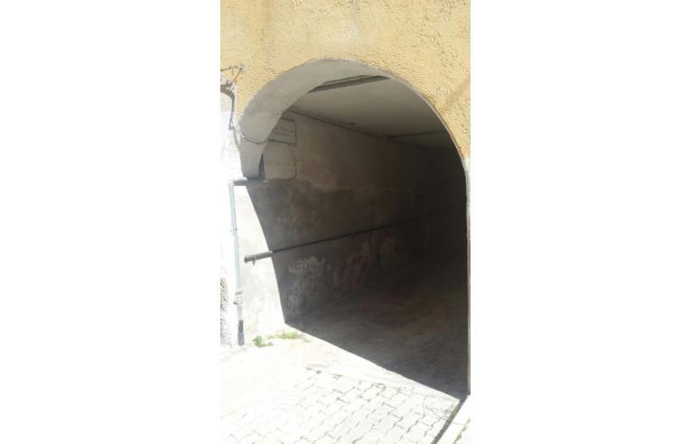 Foto 5 - Altro in Vendita da Privato - Lucoli, Frazione Sant'Andrea