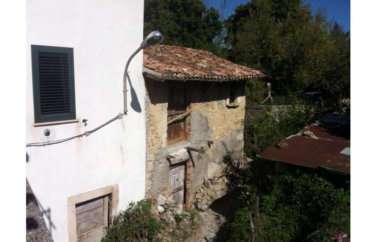 Foto 4 - Altro in Vendita da Privato - Lucoli, Frazione Sant'Andrea