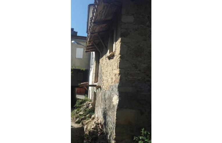 Foto 2 - Altro in Vendita da Privato - Lucoli, Frazione Sant'Andrea
