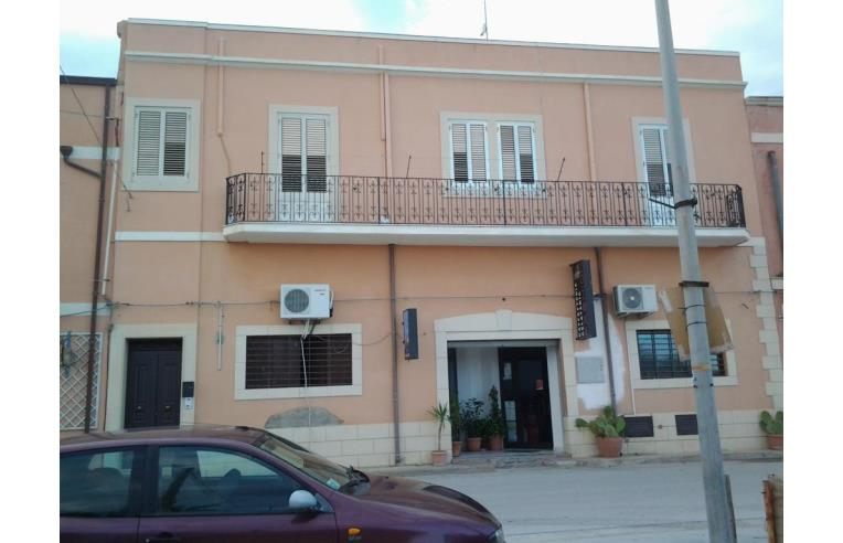 Foto 1 - Casa indipendente in Vendita da Privato - Pachino, Frazione Marzamemi