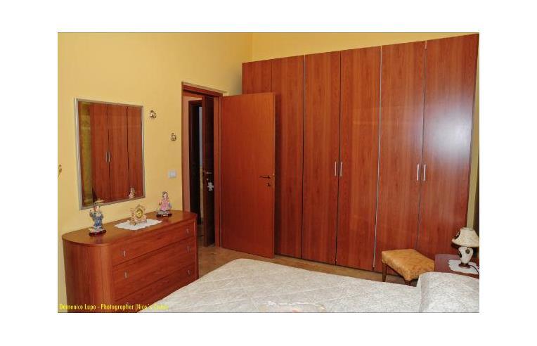Foto 3 - Casa indipendente in Vendita da Privato - Pachino, Frazione Marzamemi