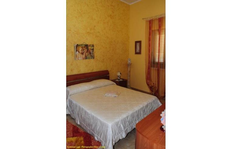 Foto 2 - Casa indipendente in Vendita da Privato - Pachino, Frazione Marzamemi