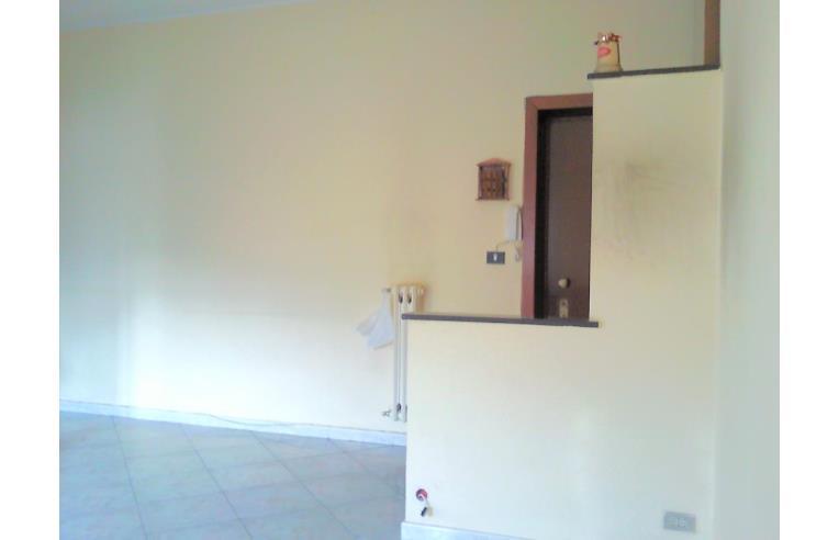 Privato affitta appartamento vacanze humanitas appartamenti annunci rozzano frazione ponte - Posti letto humanitas rozzano ...