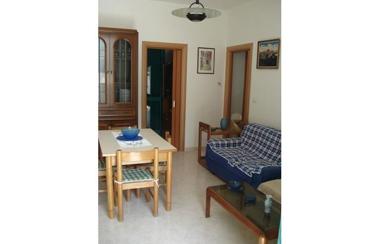 privato affitta appartamento vacanze, gallipoli- 80 mt dalla