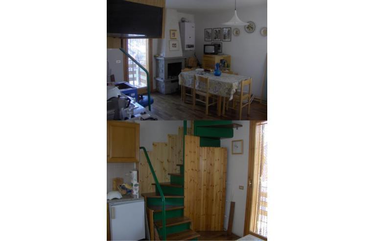 Foto 3 - Appartamento in Vendita da Privato - Fiumalbo, Frazione Faidello