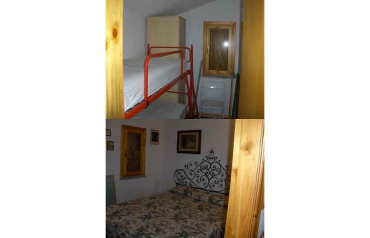 Foto 5 - Appartamento in Vendita da Privato - Fiumalbo, Frazione Faidello