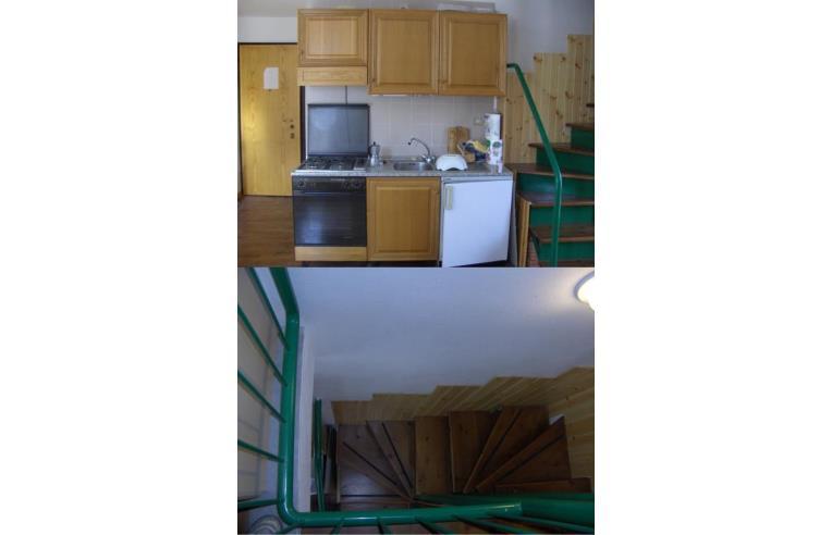 Foto 4 - Appartamento in Vendita da Privato - Fiumalbo, Frazione Faidello