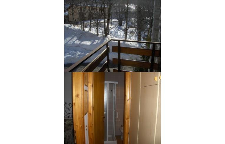 Foto 6 - Appartamento in Vendita da Privato - Fiumalbo, Frazione Faidello
