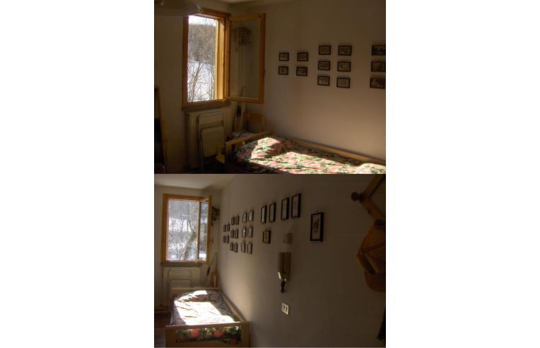 Foto 2 - Appartamento in Vendita da Privato - Fiumalbo, Frazione Faidello