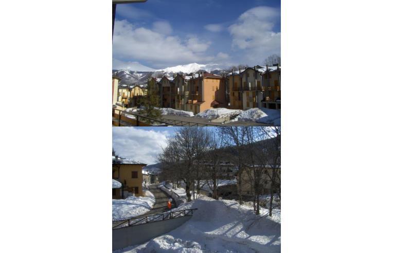 Foto 1 - Appartamento in Vendita da Privato - Fiumalbo, Frazione Faidello