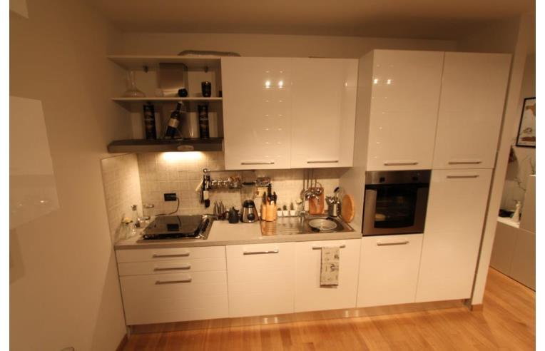 Privato vende appartamento vendesi monolocale finemente for Vendesi monolocale roma