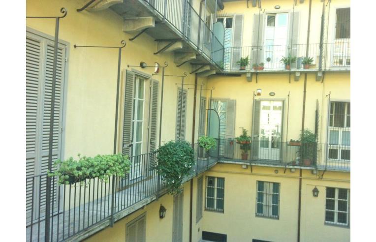 privato vende appartamento, appartamento finemente ristrutturato