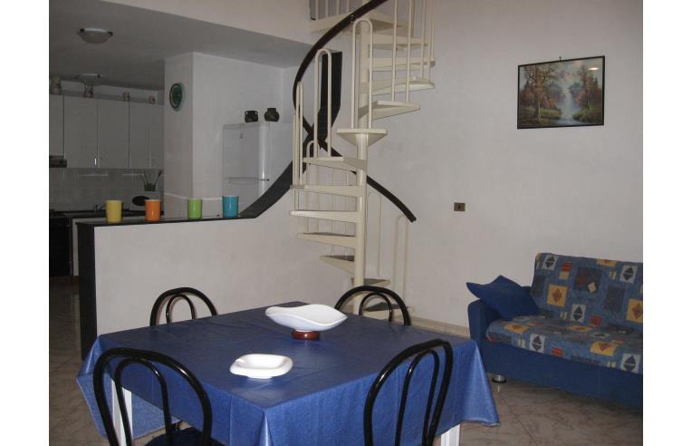 Privato affitta appartamento vacanze casa vacanze for Affitto taranto arredato