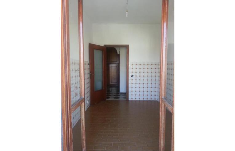 Foto 2 - Appartamento in Vendita da Privato - Nettuno (Roma)