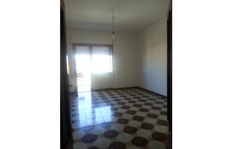 Foto 1 - Appartamento in Vendita da Privato - Nettuno (Roma)