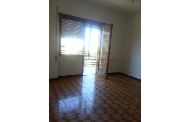 Foto 3 - Appartamento in Vendita da Privato - Nettuno (Roma)