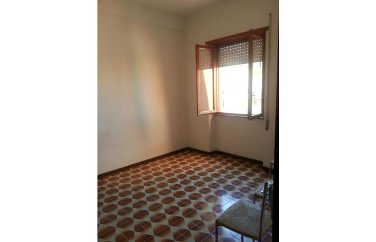 Foto 4 - Appartamento in Vendita da Privato - Nettuno (Roma)