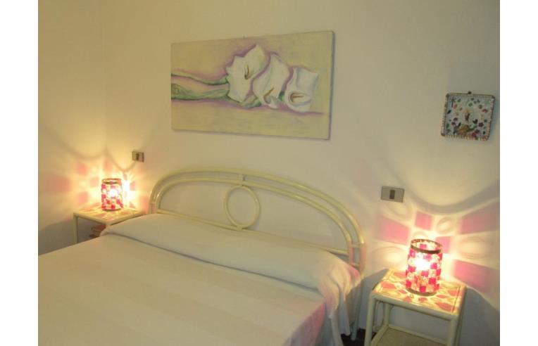 Foto 5 - Appartamento in Vendita da Privato - Arbus (Medio Campidano)