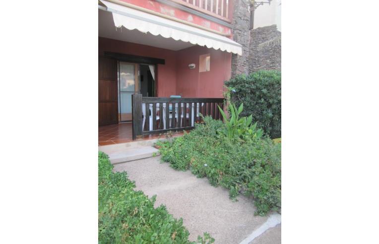 Foto 6 - Appartamento in Vendita da Privato - Arbus (Medio Campidano)