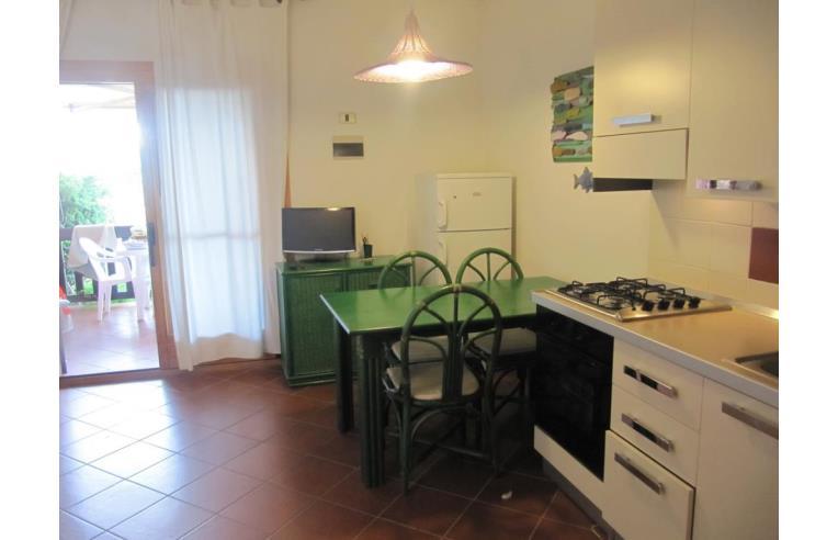 Foto 2 - Appartamento in Vendita da Privato - Arbus (Medio Campidano)