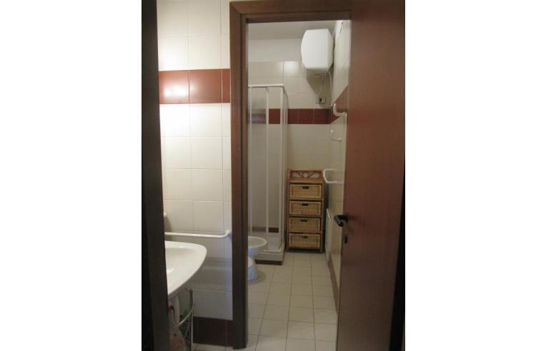 Foto 4 - Appartamento in Vendita da Privato - Arbus (Medio Campidano)