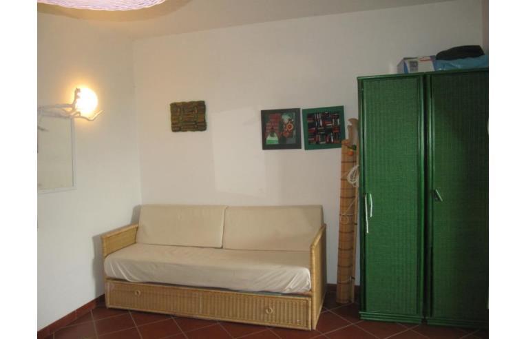 Foto 3 - Appartamento in Vendita da Privato - Arbus (Medio Campidano)