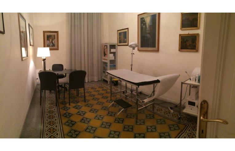 Privato affitta stanza singola affitto stanza in studio for Studio affitto roma