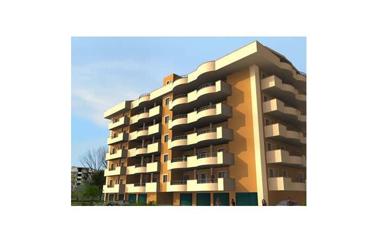 Privato affitta appartamento vacanze casa di franco al for 2 camere da letto 1 bagno di casa