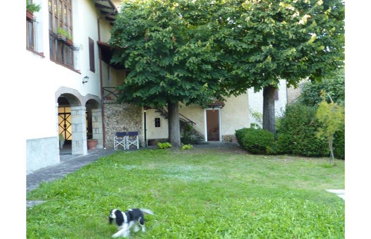 Foto 3 - Rustico/Casale in Vendita da Privato - Guiglia, Frazione Rocca Malatina