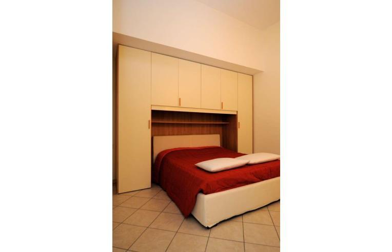 Privato Affitta Appartamento Vacanze Casa Vacanze