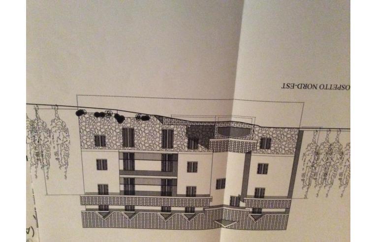 Foto 3 - Palazzo/Stabile in Vendita da Privato - Lucoli, Frazione Casamaina