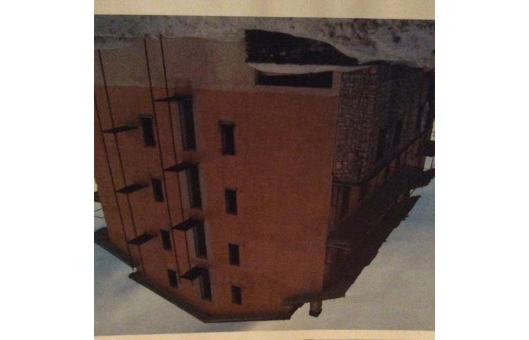 Foto 1 - Palazzo/Stabile in Vendita da Privato - Lucoli, Frazione Casamaina
