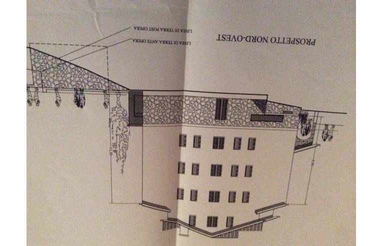 Foto 4 - Palazzo/Stabile in Vendita da Privato - Lucoli, Frazione Casamaina