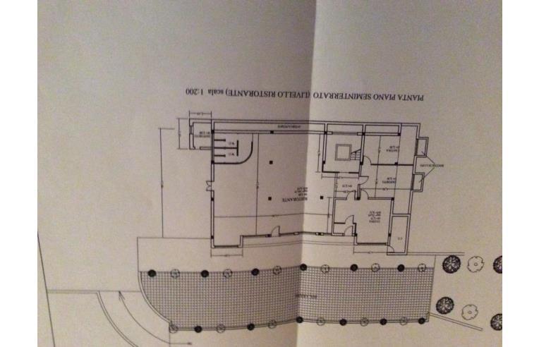 Foto 6 - Palazzo/Stabile in Vendita da Privato - Lucoli, Frazione Casamaina
