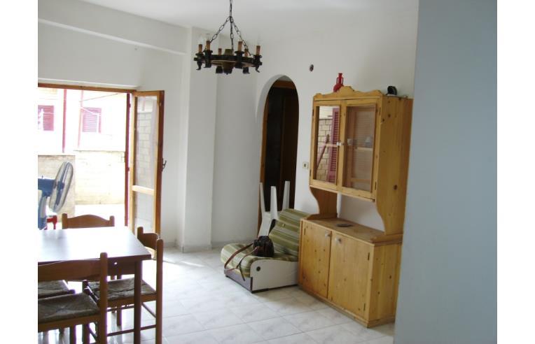 Privato affitta appartamento vacanze casa vacanze for Case in affitto arredate cosenza
