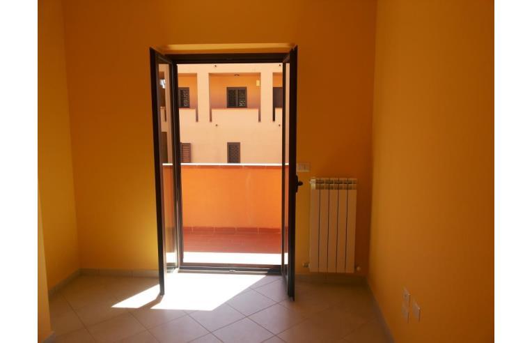 Foto 3 - Appartamento in Vendita da Privato - Rende, Frazione Arcavacata