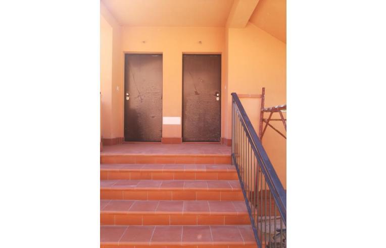Foto 2 - Appartamento in Vendita da Privato - Rende, Frazione Arcavacata