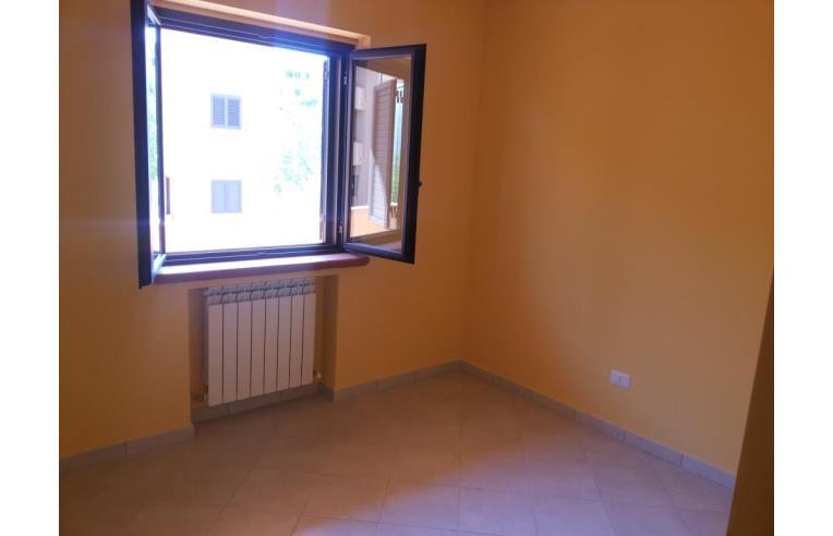 Foto 4 - Appartamento in Vendita da Privato - Rende, Frazione Arcavacata