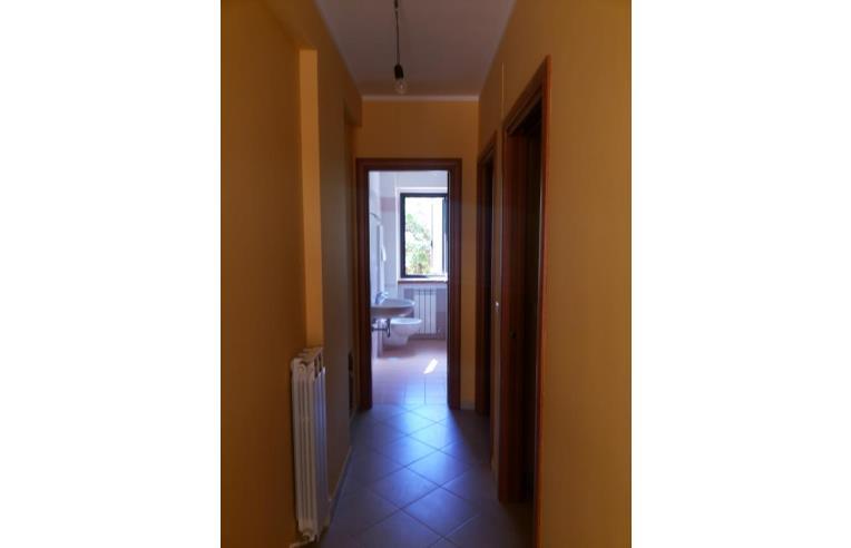 Foto 8 - Appartamento in Vendita da Privato - Rende, Frazione Arcavacata