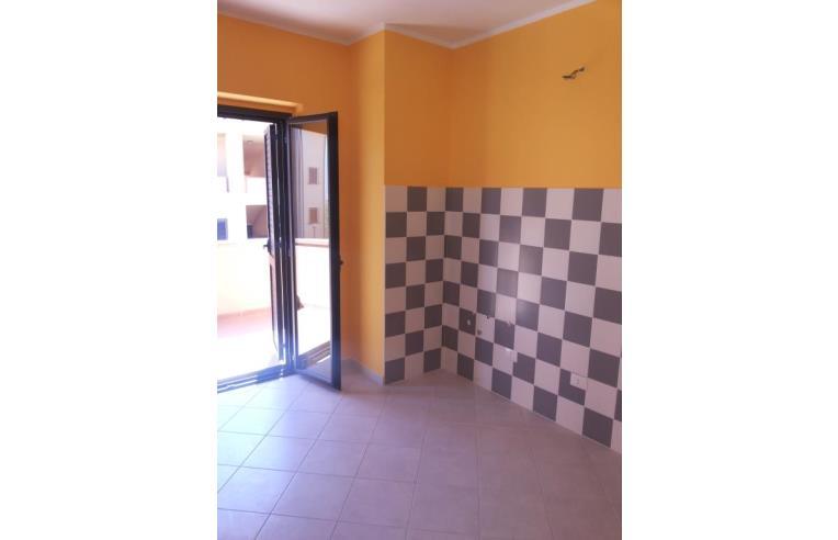 Foto 5 - Appartamento in Vendita da Privato - Rende, Frazione Arcavacata