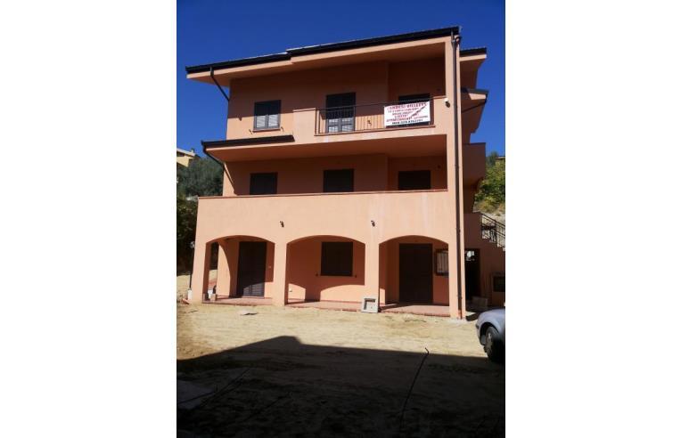 Foto 1 - Appartamento in Vendita da Privato - Rende, Frazione Arcavacata