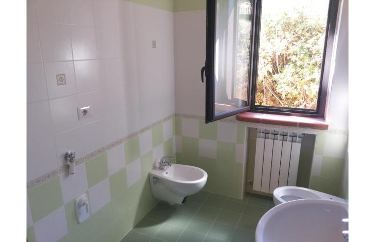 Foto 6 - Appartamento in Vendita da Privato - Rende, Frazione Arcavacata