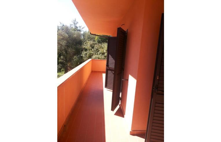 Foto 7 - Appartamento in Vendita da Privato - Rende, Frazione Arcavacata